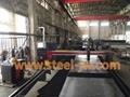 ASME SA537 Class 1 steel plate