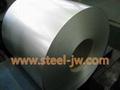 ASTM A203 Grade B alloy steel