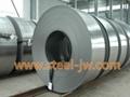 EN10028 P355QH alloy steel plate