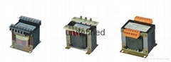 BK Industrial Control Transformer