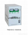 TND/SVC Fully automatic AC voltage
