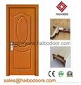Luxurious Wooden Designer Doors for interiors 3