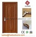 Luxurious Wooden Designer Doors for interiors 4