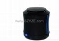 Bluetooth speaker digital MP3 module 3