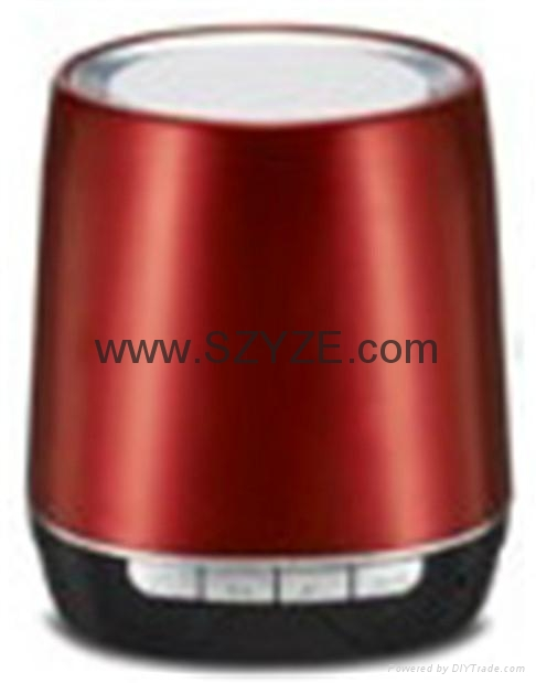 wireless speaker bluetooth MP3 player board 2