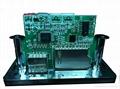hot sale OEM digital usb mp3 fm module 2