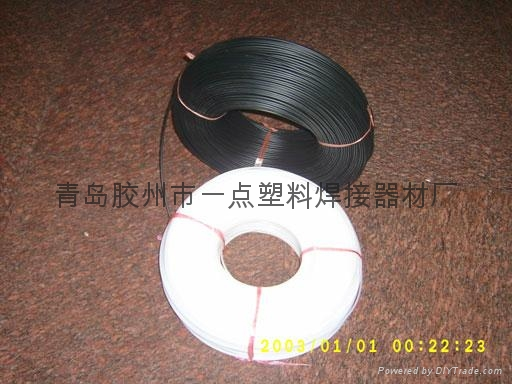 Plastic Rods,producing PP, PE, PVC plastic rod for plastic torch.  1