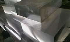 日本大同優質模具鋼材型號NAK55