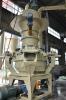 Newest High Quality Powder Mill Vtm411