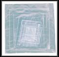 ldpe plastic bag