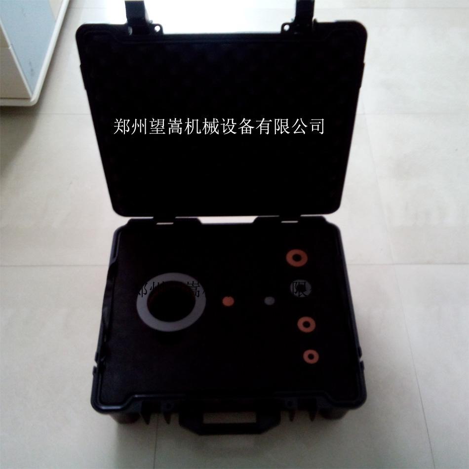 安全閥研磨工具包 2