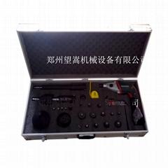 WS-B1I型电动研磨工具