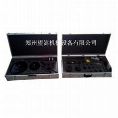 WS-B1II型电动研磨工具