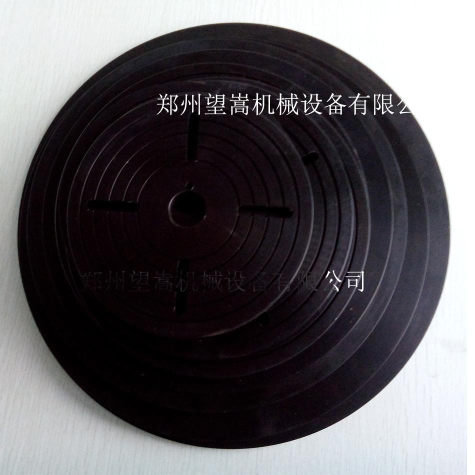 WS-B1II型電動研磨工具 2