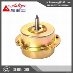 220V AC Single Phase Motor for Home Appliance