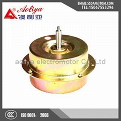 220V 100% Copper Wire Range Hood Motor