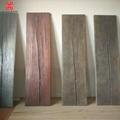 Antique Wooden Grain Parquet WPC Composite Flooring 2