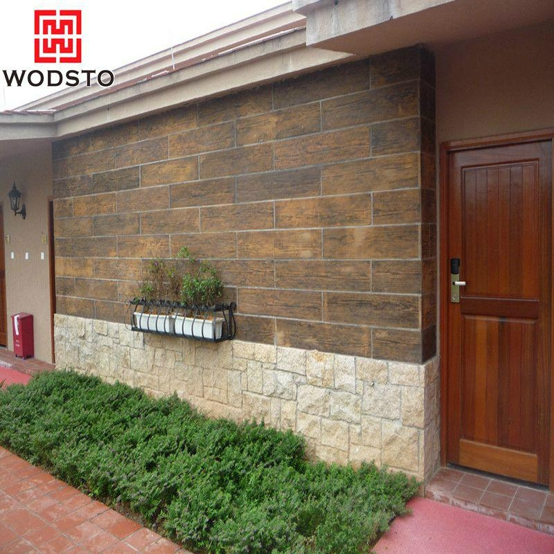 Wood Cement Board : Antiseptic wooden cement board exterior wall cladding wd