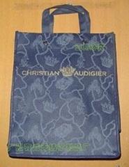 禮品袋 Gift bag