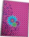 Spiral Notebook 1