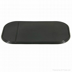 cell phone anti-slip mat