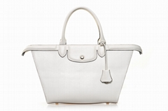 2015 Fashion Genuine Leather Handbag