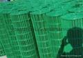 涂塑焊接网供应商