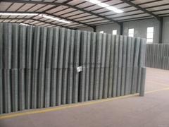 改拔絲電焊網供應商