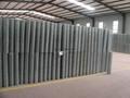 改拔丝电焊网供应商 4