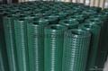 喷塑电焊网厂家供应 2