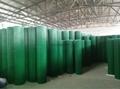 喷塑电焊网厂家供应 3