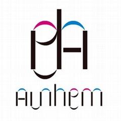 Ashem Gifts & Promotion Co., Ltd