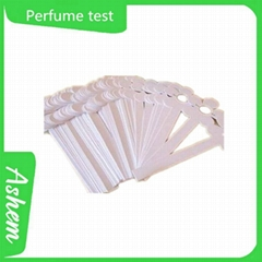 Best selling Perfume test paper