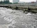 工業廢水檢測