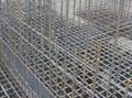 建築工程及原材料檢測