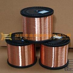 电线电缆铜线