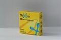 different condom brand private label