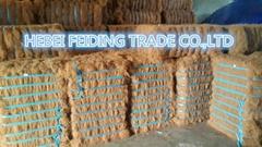 Indonesia Coir fiber