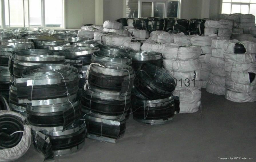 廣東廣州橡膠止水帶 3