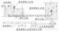 廣東廣州遇水膨脹止水條 5