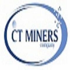 CTMiners