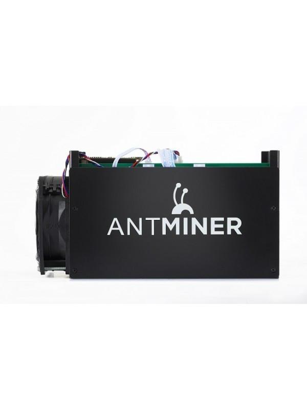 ANTMINER S5 1