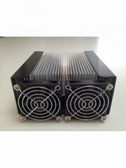 Zeusminer Blizzard X6 4Mh/s |LOW-POWER SCRYPT ASIC MINER