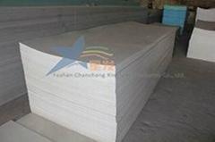 Xingfa Anti-corrosion Tablet