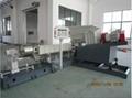 高填充母料造粒机 4