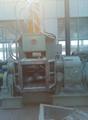 密炼造粒机 4