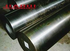 供应模具钢塑料钢2316