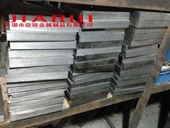 供应模具钢塑料钢P20