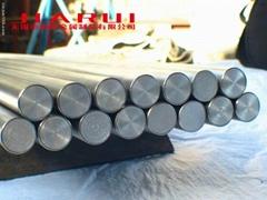 供应模具钢塑料钢1.2311
