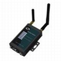 H685m Series Cellular Router